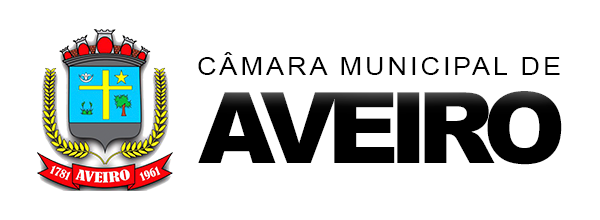 Câmara Municipal de Aveiro | Gestão 2021-2022